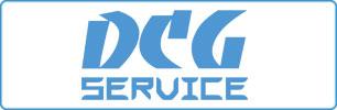 DCG Service srl - 2020